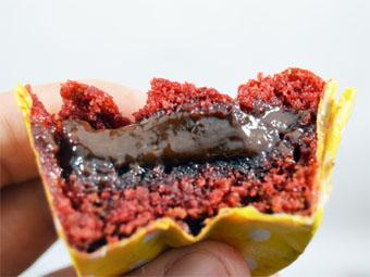 cupcake acc 3