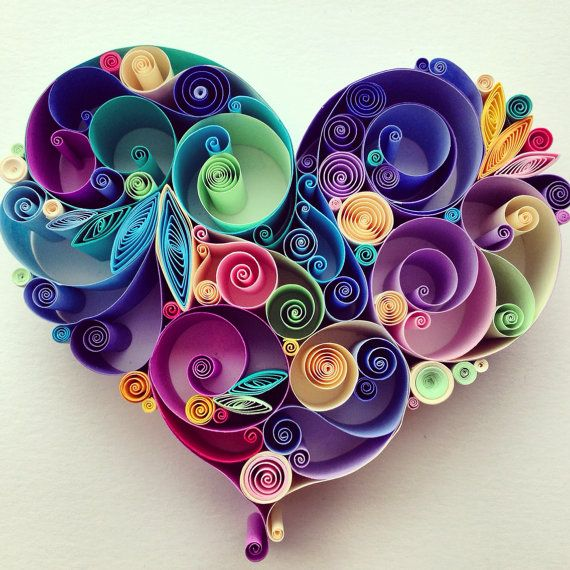 Beginners-Guide-on-Quilling-Paper-Art-43-Exceptional-Quilling-Designs-to-Materialize-homesthetics-31