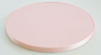cake board