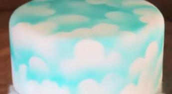 acc_aero_nuages