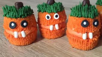 acc_citr_cupcakes