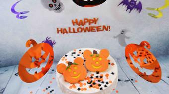 acc_mickey_pumpkins
