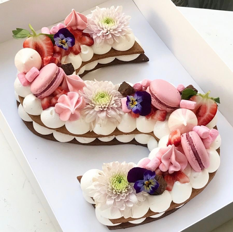 Photos de Adikosh123, ShayMatok Cakes, Nufar Amzaleg, Yuvallaharon