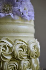18.-match-cake-detail