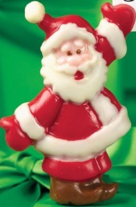 Santas-Personal-Delivery-Candy-Gift-Topper