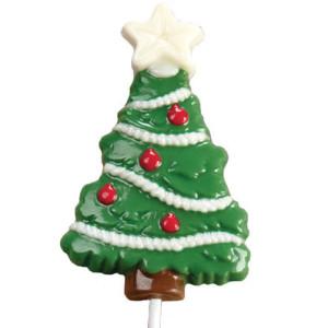 Treemendous-Tree-Candy-Lollipops